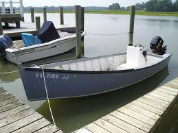 13 best boats images on pinterest boat plans wood boats and boats