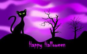 halloween wallpaper desktop backgrounds free 1920x1080 266 kb