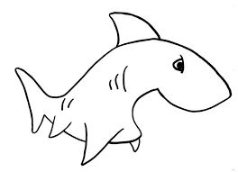 simple drawing free download clip art free clip art on