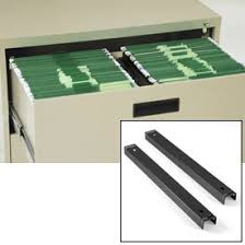 Lateral Files Cabinets File Cabinets Lateral Front To Back Bars For Lateral Files