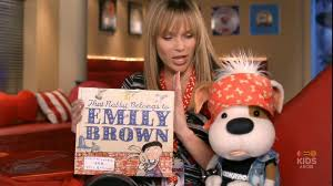 that belongs to emily brown bookaboo that rabbit belongs to emily brown enhancetv