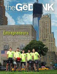 the gēdunk summer 2015 by grove city college issuu