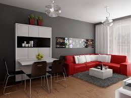 interior design ideas for small homes in india marvelous interior design ideas for homes photo ideas andrea outloud