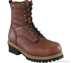 boots sale australia brown leather boots duckfeet kobenhavn knee high boot