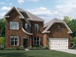 Home Decorators Collection Alpharetta Woodbury Preserve New Homes In Ga 30040 Calatlantic Homes