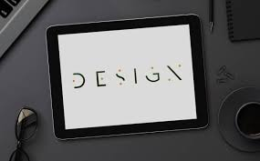 blog disruptive insights brand and rebranding strategies