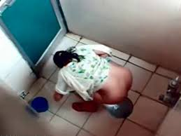 Indian Bathroom Hidden Camera Videos Big Desi Mother Hidden Cam D1 Xhamster