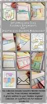124 best informational text non fiction images on pinterest