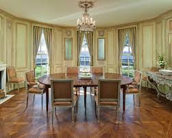 pictures for the dining room inspiration decor dbf dining room