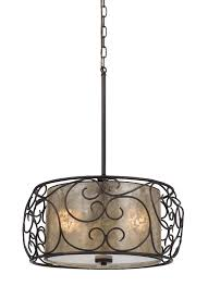 Ceiling Lamp Plug In by Epic Plug In Pendant Lights 64 For Small Ceiling Lights With Plug