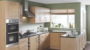 replacement kitchen cabinet doors nottingham kitchen cabinet door