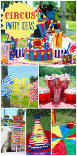best 25 carnival birthday cakes ideas on pinterest circus party