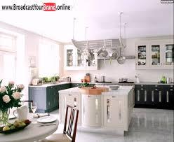 landhausstil modern ikea landhausstil modern ikea planen weiße küche kochinsel landhausstil