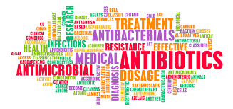 nhs england launches national programme to combat antibiotic