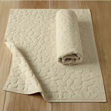 tappeti bagno gabel tappeto bagno quinoa tappeti bagno