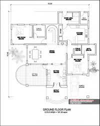 winsome house plans with photos kerala model 13 kerala beautiful