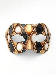 black and gold masquerade masks pin by nathan robbins on my other faces venetian