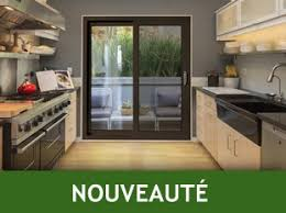 Energy Star Patio Doors Sliding Doors Our Products Quebec Windows And Doors