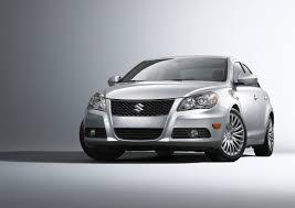 lexus rc jalopnik new 2010 suzuki kizashi suprising source for awd sports sedan