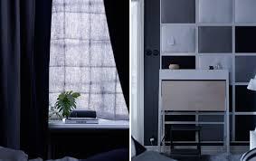 insonoriser une chambre deux façons d insonoriser la chambre à coucher premièrement un