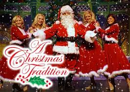 christmas celebration 2011 top 10 christmas gifts festival of