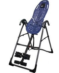 body bridge inversion table fitness equipment lafayette la teeter hangups inversion table
