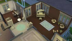 Sims 3 Bathroom Ideas Inspirational The Fitness Stuff Review S Sims 3 Bathroom Ideas