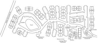 Gazebo Floor Plans Park Place Apartments In Greenville Sc Maa