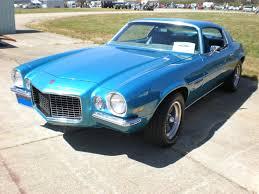 1966 camaro rs camaro http liberallifestyles com