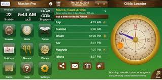 muslim apk muslim pro premium apk free apps for android