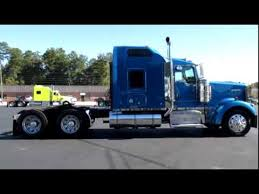 2014 kenworth w900 for sale 2006 kenworth w900l for sale youtube