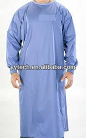 Surgical Gowns And Drapes Surgical Drapes Gowns Black Evening Gowns Open Back High Neck