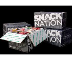 Snacks Delivered Enjoy Delicious Healthy Snacks Delivered To Your Doorstep
