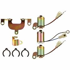 atp automotive re 5 control solenoid kit contains 3