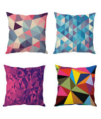 fabindia cushion compare cushions homedeco in