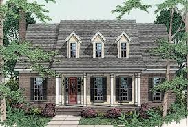 cape cod designs about colonial house plans details and their plans from worldhouseinfo