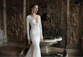 wedding dresses 2014 berta wedding dress collection winter 2014 bridal musings