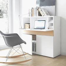 but meuble bureau bureau meuble bureau toulouse beautiful 19 luxe meuble bureau but