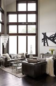 427 best luxe living rooms images on pinterest sofas