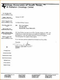 Medical Leave Letter Template 11 Medical Letter Sample Basic Job Appication Letter