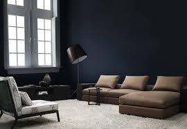 Camerich  Perth LivingBrand - Camerich furniture