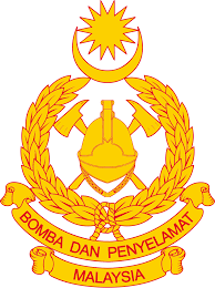 Fire Extinguisher Symbol Floor Plan by Fire And Rescue Department Of Malaysia Wikipedia