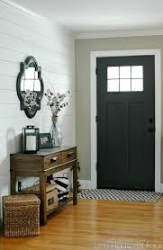 Interior Door Color 22 Gorgeous Painted Interior Doors That Aren T White Postcards