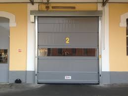 rolling garage doors residential roll up industrial doors examples ideas u0026 pictures megarct com