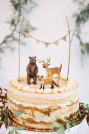 woodland creatures baby shower 135 best woodland animals baby shower theme images on