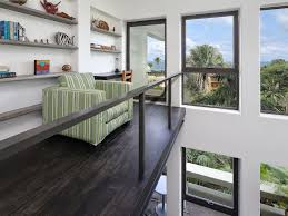 modern loft furniture casa brava modern loft apt very private vrbo