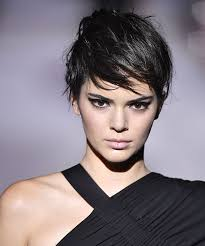 different types of haircuts using beijing pixie haircuts best styles different hair types