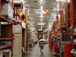 Home Depot Expo Design Store Home Depot To Cut 7 000 Jobs Close Expo Chain