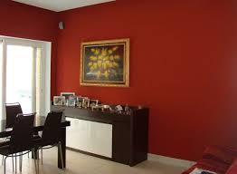 colori pareti sala da pranzo abbinare i colori dei mobili foto 19 40 design mag