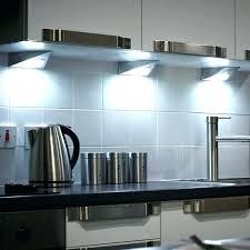 under counter led kitchen lights battery under counter led kitchen lights battery under cabinet led under